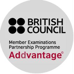 Exámenes Oficiales, resultados garantizados (EOI, Cambridge, etc)